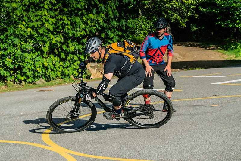 mountain-bike-lessons-coaching
