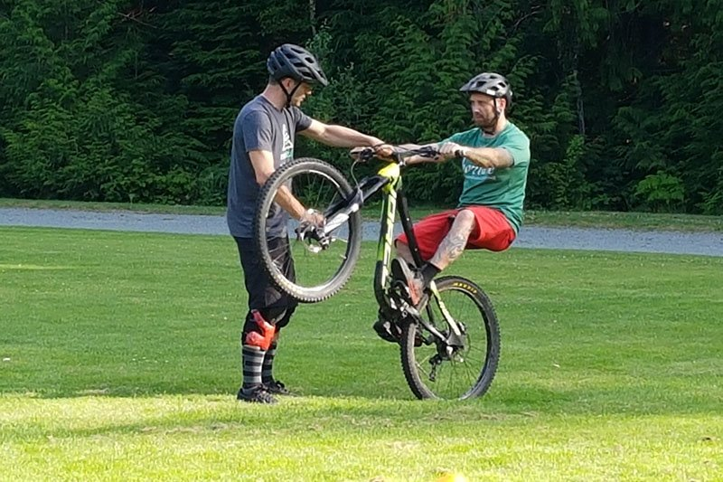 private-coaching-skill-coaching-mountain-bike-lessons