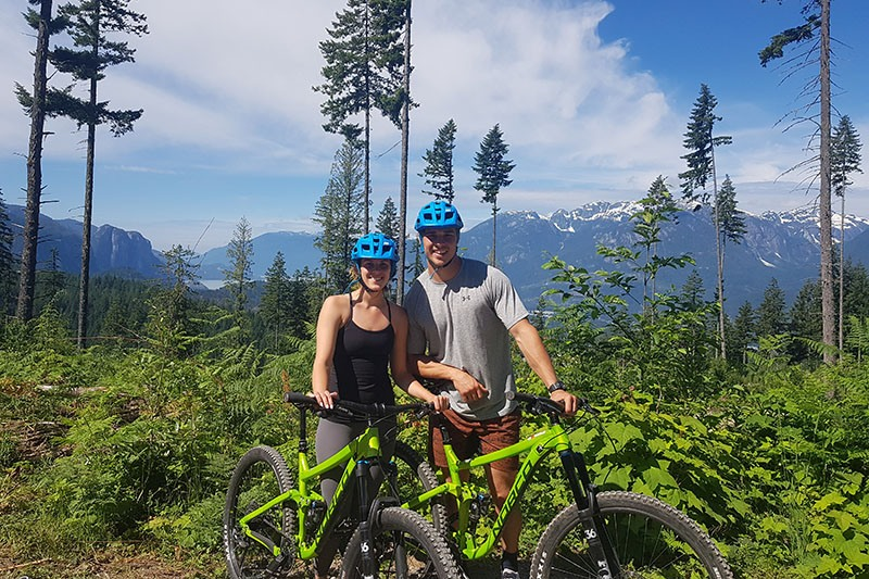 experience-squamish-mountain-biking