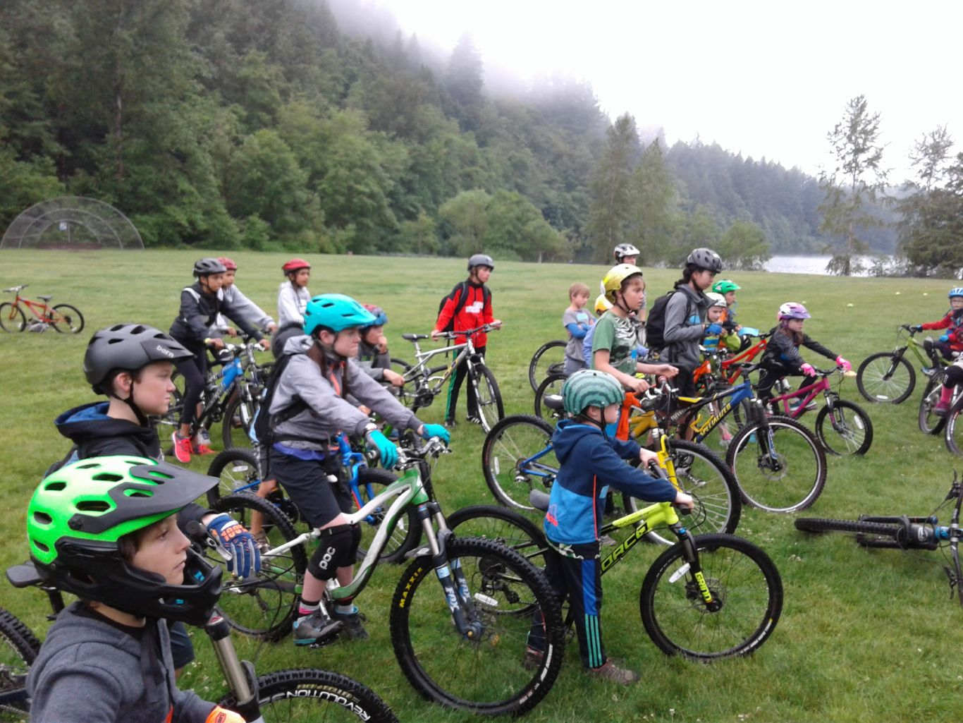 mtb-youth-camps-clinics-week-long