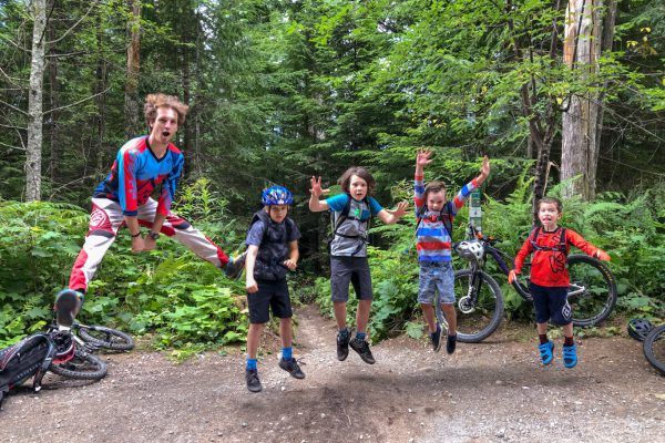 best-summer-camp-for-kids