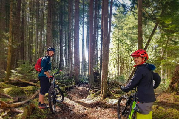 explore-trail-fred-squamish-learn-mtb-1366