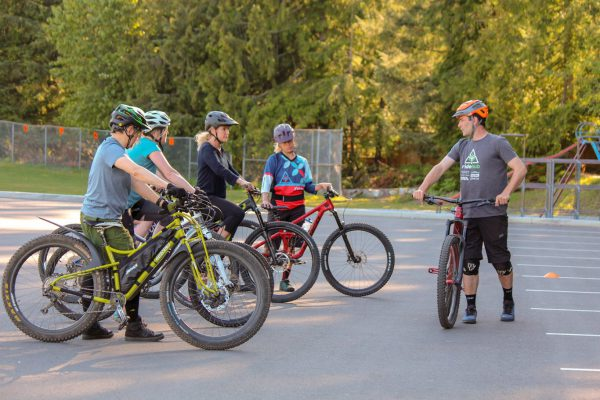 group-camps-and-clinic-squamish-mtb
