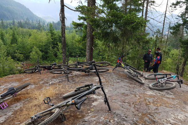 guided-bike-tours-and-trips-squamish-1366