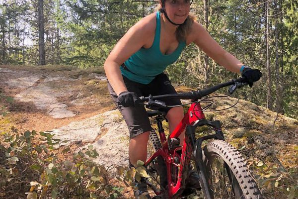 guided-bike-trips-squamish-1366