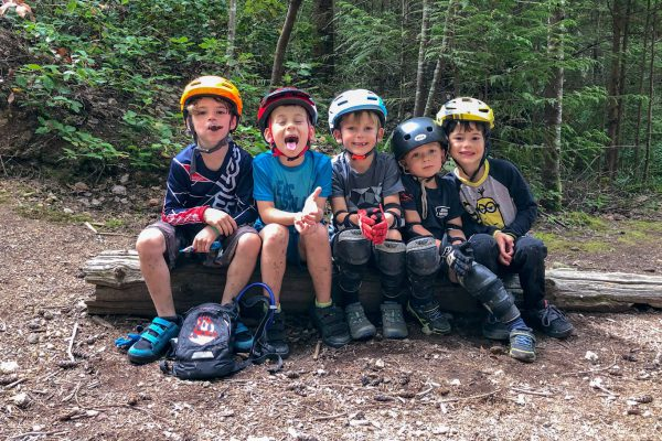 kids-summer-mtb-camps