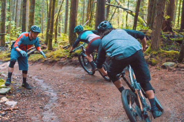 learn-to-corner-lessons-mtb
