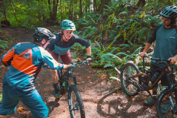 learn-to-corner-mtb-squamish
