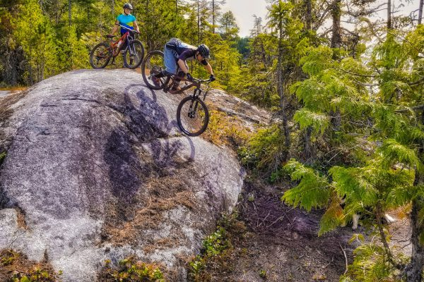 learning-to-roll-down-rocks-mountain-bike