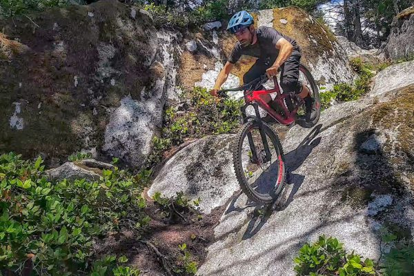 mountain-bike-lesson-gouranga-trail