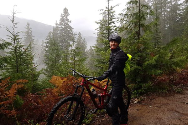 mountain-bike-rental-british-columbia-1366