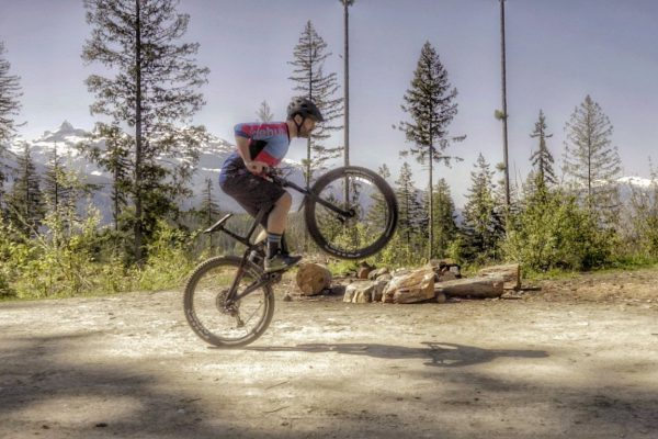 mountain-bike-skill-coaching-private