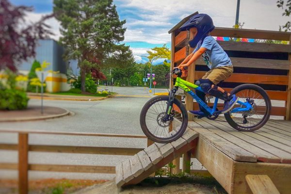 mountain-bike-skills-summer-camp