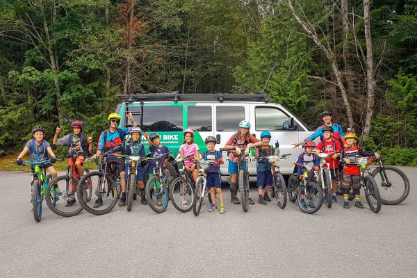 mountain-bike-youth-summer-camp