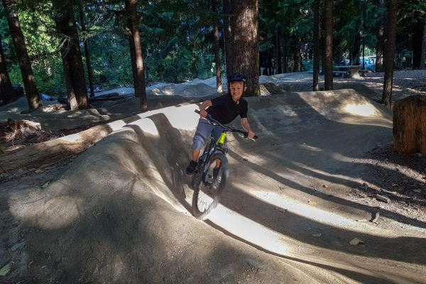 mtb-summer-camps-for-youth-squamish