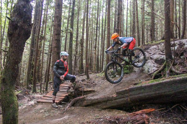 private-coaching-mountain-biking-squamish