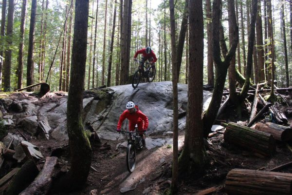 riding-rupert-guided-tour-squamish-1366