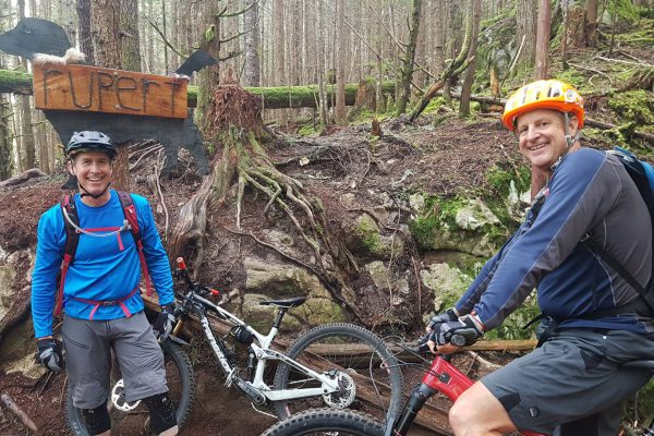 riding-rupert-trail-in-squamish-1366