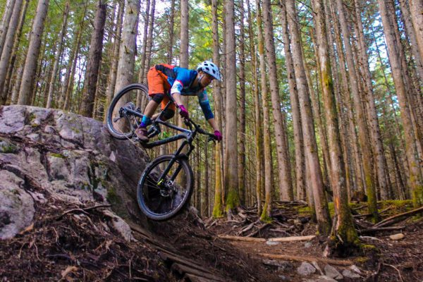 rupert-rock-roll-skills-mtb-squamish