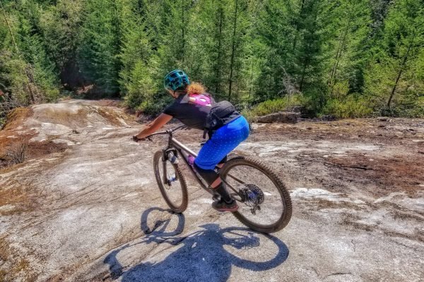 slab-private-lessons-mtb-squamish