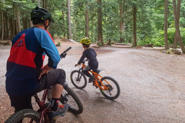 squamish-kids-summer-camps