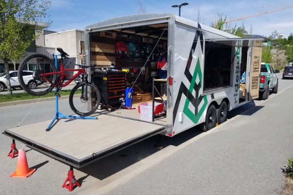 squamish-mobile-bike-rental-shop-1366