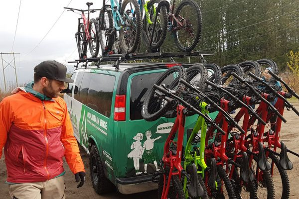 squamish-rental-mountain-bike-delivery-1366