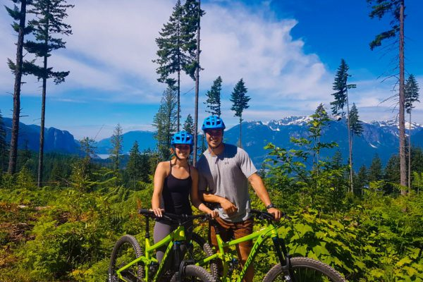 squamish-views-learn-to-mountain-bike-1366-v2