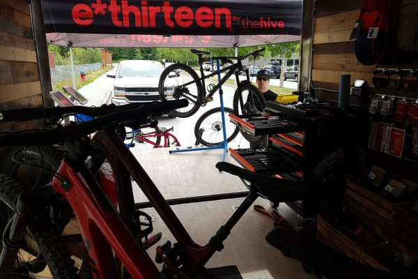 trailside-bike-rentals-in-squamish-1366