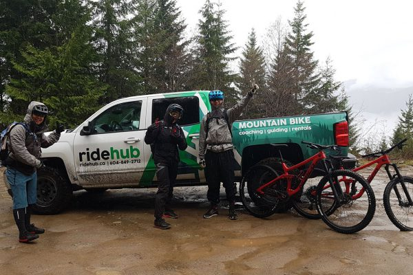 wet-riding-squamish-bike-guiding-1366
