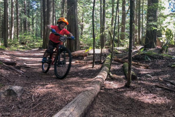 youth-skills-camp-squamish