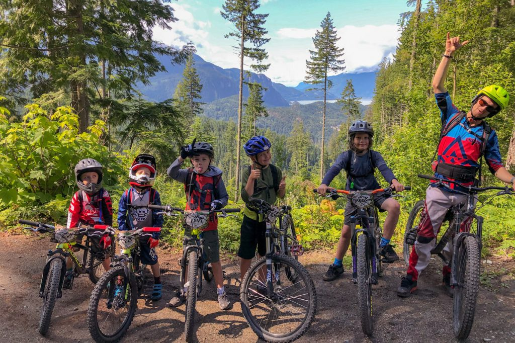 youth-skills-mtb-summer-camp