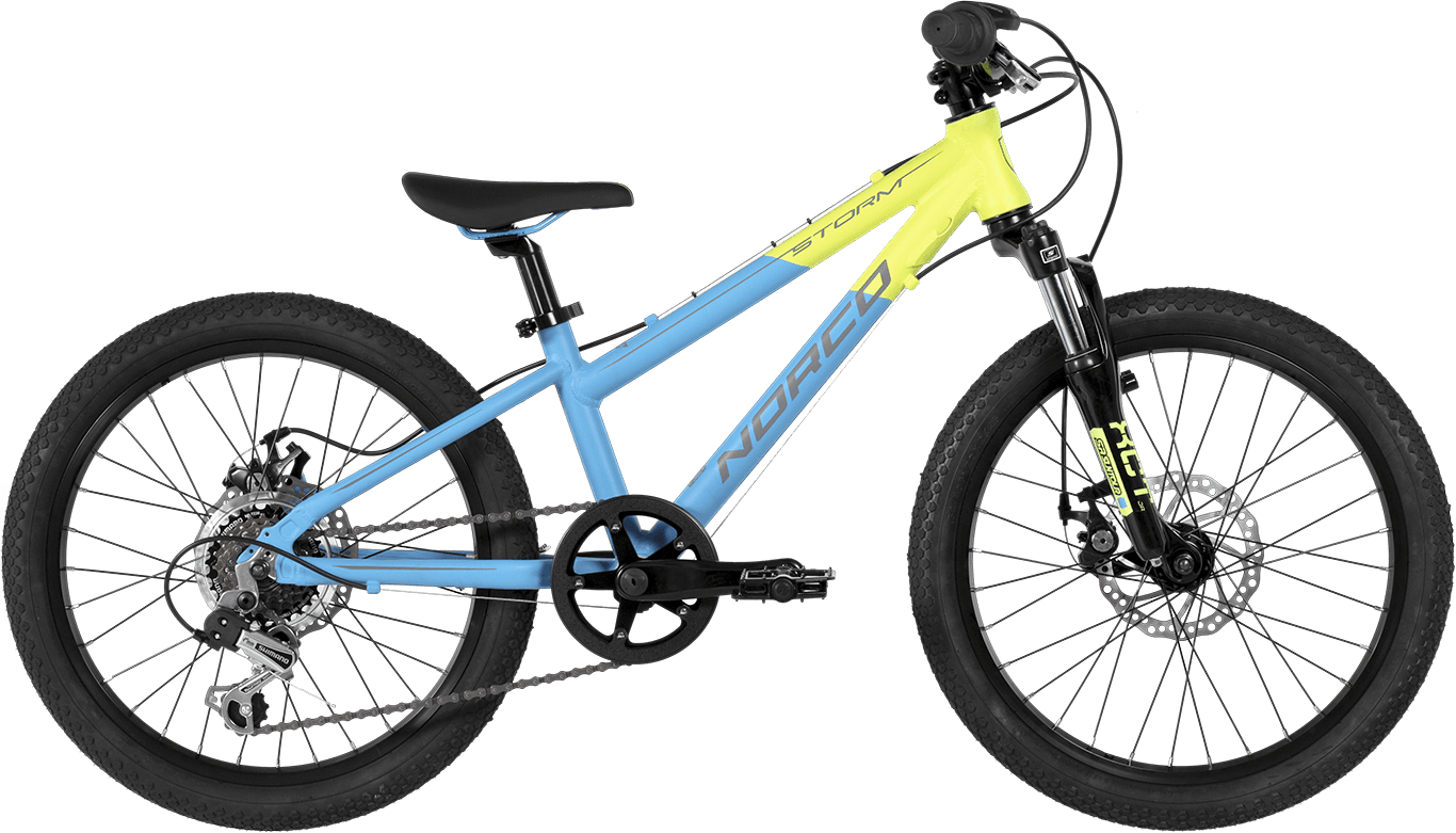 norco-storm-20-youth-rental-bike
